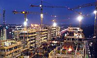 Finanzkrise: Ebbe an der Costa Banca | Nachricht | finanzen.net