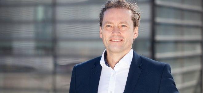 Chartered Opus Markteinblick: Automatische Handelssysteme: Logik, keine Hexerei | Nachricht | finanzen.net