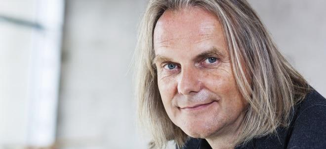 Rieck Richtung Zukunft-Kolumne Christian Rieck