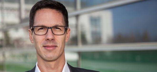 Christian Scheid-Kolumne: Eine neue Macht entsteht   Nachricht   finanzen.net