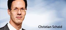Christian Scheid-Kolumne: Der wirkliche Kursdruck bei Telekom Austria kommt erst noch