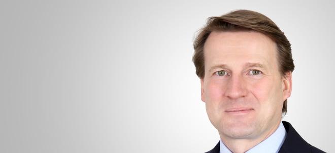 10 Jahre DDV: Exklusives Interview: Eignen sich Zertifikate für jedermann, Lars Brandau? | Nachricht | finanzen.net