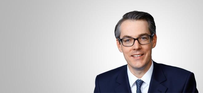 Vontobel Rohstoff-Kolumne: Gold - Anleger schichten in Silber und Platin um | Nachricht | finanzen.net
