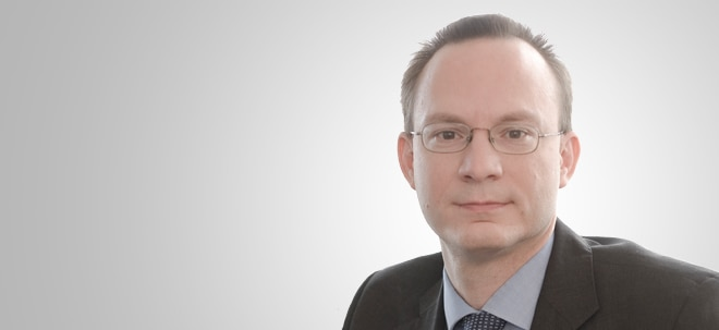 Markus Hill-Kolumne: Family Offices, Fondsboutiquen und Skin in the Game | Nachricht | finanzen.net