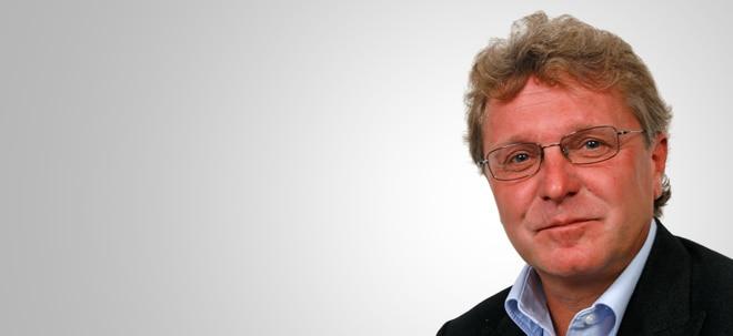 HebelprodukteReport: Morphosys-(Turbo)-Calls mit 109% Gewinn bei Kursanstieg auf 40€ | Nachricht | finanzen.net
