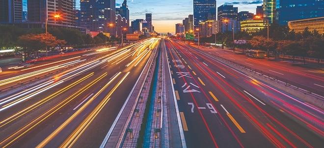 Ein Wendepunkt für Schwellenländeranleihen | Nachricht | finanzen.net