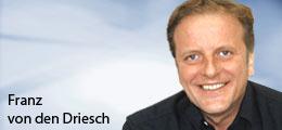 Inflationsgeschütze Bonds: Angst frisst Rendite | Nachricht | finanzen.net