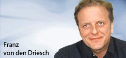 Attraktiv und riskant: Nachrangig besicherte Anleihen | Nachricht | finanzen.net