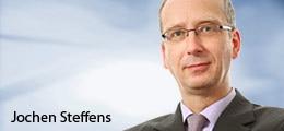 Stockstreet-Kolumne: Die positiven Seiten der Fiskalklippe | Nachricht | finanzen.net