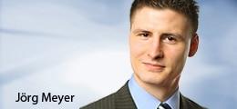 Swing Trading-Kolumne: Drei Swing Trading-Chancen vom US-Aktienmarkt! | Nachricht | finanzen.net