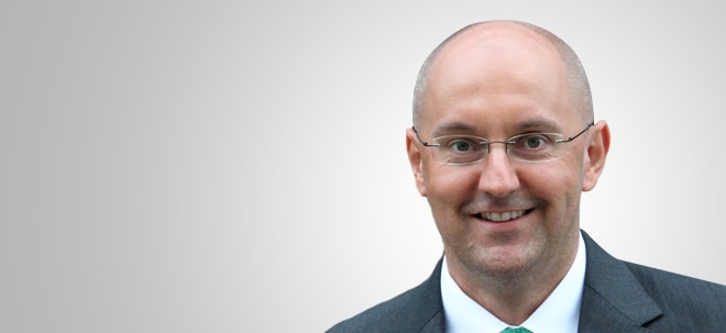 Grüner Fisher-Kolumne: Einfach mal nachrechnen! | Nachricht | finanzen.net