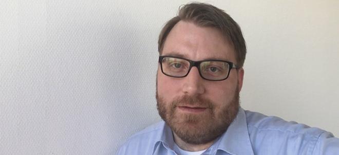 Marc O. Schmidt-Kolumne: Shop Apotheke Europe ist nicht zu bremsen | Nachricht | finanzen.net