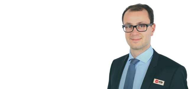 XTB Inside Maximilian Wienke: Die Suche nach einem kostengünstigen Aktienbroker hat ein Ende
