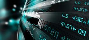 Anzeige: Geringeres Risiko, massiv höhere Rendite: Dieser Index stellt den Markt in den Schatten