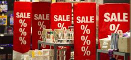 Nach den Feiertagen: Einzelhandel hofft auf gutes Geschäft nach Weihnachten | Nachricht | finanzen.net