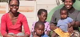 Prinzip Hoffnung: Simbabwe: Wie Anleger auf das Wachstum setzen können | Nachricht | finanzen.net