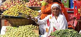 Spezialwerte-Tipp: Diageo: Indische Einkaufstour macht Sinn | Nachricht | finanzen.net