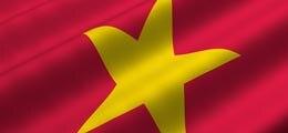 Preußen Südostasiens: Vietnam-Investments: China im Kleinformat | Nachricht | finanzen.net