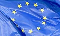 Euro am Sonntag-Titel: Diese Aktienmärkte sind ein Muss für Anleger | Nachricht | finanzen.net