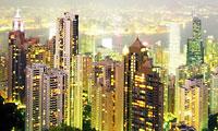 Unterbewertete Aktie: Euro Asia - Profiteur des chinesischen Baubooms | Nachricht | finanzen.net