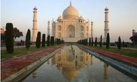 Emerging Markets: Asien - Wo ein Einstieg noch lohnt | Nachricht | finanzen.net