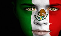 US-Aktien: Chipotle Mexican Grill: Frisch, scharf, lecker | Nachricht | finanzen.net