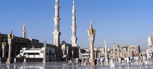 """""""Einmalige Transaktion"""": Saudi-Arabien gibt Staatsfonds 40 Mrd USD für Auslands-Einkaufstour"""