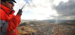 Minen boomen: Peru: Der lange Weg zum Wohlstand   Nachricht   finanzen.net