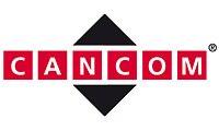 Interview: Cancom: In fünf Jahren eine Milliarde Umsatz | Nachricht | finanzen.net
