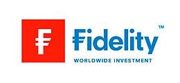 Fidelity-Kolumne: Behavioural Finance - Die Macht des Primings | Nachricht | finanzen.net