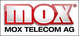 Mittelstandsanleihen: Neuemission: Die Mox-Blackbox   Nachricht   finanzen.net
