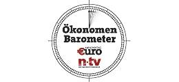 Ökonomen-Barometer: Mehr Druck, weniger Bürokratie | Nachricht | finanzen.net