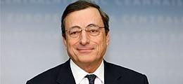 Zinssenkung 2013?: Draghi: Anleihenkäufe durch EZB jederzeit möglich | Nachricht | finanzen.net