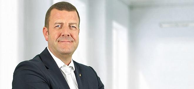 "Euro am Sonntag-Interview: Fondsexperte Drescher: ""Der Anleger gewinnt immer"" | Nachricht | finanzen.net"