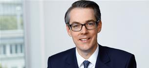Interview mit Heiko Geiger: Jetzt vom Multitalent Aktienanleihen profitieren
