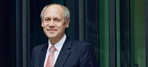 Euro am Sonntag-Interview: Hendrik Leber: Den Stress in Gewinne umwandeln