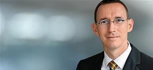 Konsumklima steigt: Anlagestrategie: Fr�hlingserwachen in Europa