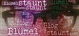 Neues im Börsenblog: Seltsamer medialerShit-Sturm | Nachricht | finanzen.net