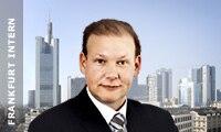 Frankfurt intern: Man Oil Group: Ein Man(n) kehrt zurück | Nachricht | finanzen.net
