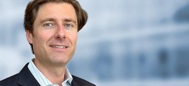 Dem Publikum geöffnet: Family Office: Unternehmerisch investieren | Nachricht | finanzen.net