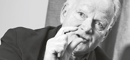Interview: Risikoforscher Beck: Die Brutalität des Scheiterns bedroht auch Deutschland | Nachricht | finanzen.net