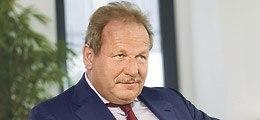 Euro am Sonntag-Interview: Bsirske: Es gibt unter Millionären auch Vorbilder | Nachricht | finanzen.net
