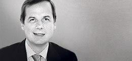 Eurokrise: Weltfinanzsystem: Am Tropf der Politik | Nachricht | finanzen.net