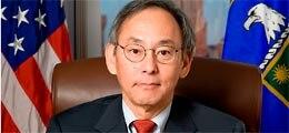 Euro am Sonntag-Interview: Nobelpreisträger Chu: Fracking erledigt sich von selbst | Nachricht | finanzen.net