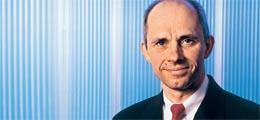 Erbschaftsteuer: Familienunternehmen in Gefahr | Nachricht | finanzen.net