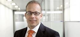 ILS-Bonds: Zinsen für die Katastrophe   Nachricht   finanzen.net