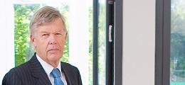Euro-Krise: Finanzprofis setzen trotz Unsicherheit auf Aktien | Nachricht | finanzen.net