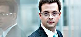 Interview Exklusiv: DWS Global Growth im Check: Suche nach Wachstum | Nachricht | finanzen.net