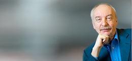 Euro am Sonntag-Interview: Risiko-Experte Gigerenzer: Wir brauchen eine neue Fehlerkultur | Nachricht | finanzen.net