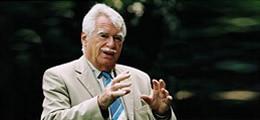 Griechenlandkrise: Euro-Kritiker Hankel: Der Kampf um den Euro ist verloren   Nachricht   finanzen.net